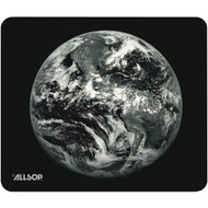Allsop 29878 NatureSmart Mouse Pad (Earth)