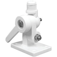 Wilson Electronics 901119 Marine Cellular Antenna Mount