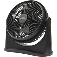 brentwood__kool_zone F-8BKR 8-Inch Air Circulator