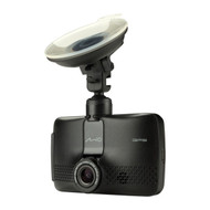 Mio 5415N5830027 MiVue 733 Wi-Fi and GPS Full HD Dash Cam