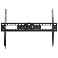 APEX by Promounts UF-PRO400 UF-PRO400 60-inch to 100-Inch Extra-Large Flat TV Wall Mount
