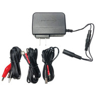 Bright Way Group 5207 5207 Dual Stage Charger