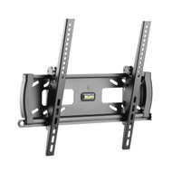 APEX by Promounts AMT4401 AMT4401 32-Inch to 60-Inch Medium Premium Tilt TV Wall Mount