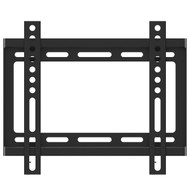ONE by Promounts FF22 FF22 13-Inch to 47-Inch Small Flat TV Wall Mount