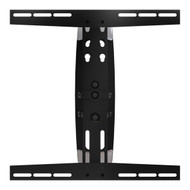 APEX by Promounts SAM SAM 30-Inch to 60-Inch Medium Articulating TV Wall Mount