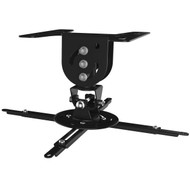 APEX by Promounts UPR-PRO150 UPR-PRO150 Projector Ceiling Mount
