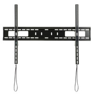 APEX by Promounts UT-PRO410 UT-PRO410 60-Inch to 100-Inch Extra-Large Tilt TV Wall Mount
