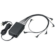 KENWOOD KSC-44MLKS AC Adapter for NX-P500