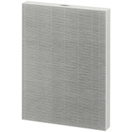 Fellowes 9287201 True HEPA Filter with AeraSafe Antimicrobial Treatment (For 290/300/DX95 Air Purifiers)