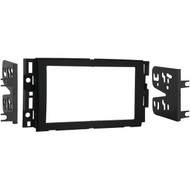 Metra 95-3305 Double-DIN Multi Kit for 2006 and Up GM