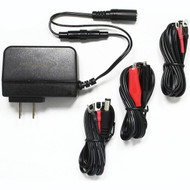 Bright Way Group 5206 5206 Dual Stage Charger