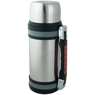 Brentwood Appliances FTS-1200 40-Ounce Vacuum Insulated Stainless Steel Bottle