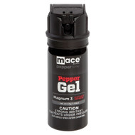 Mace Brand 80535 Pepper Gel Magnum 3 Defense Spray