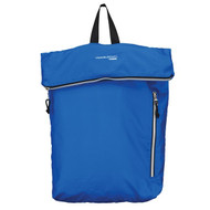 Conair TS084BX Packable Backpack (Blue)