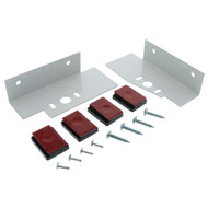 ERP WE25X10028 WE25X10028 Washer/Dryer Stacking Kit