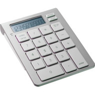 iCalc Calculator Keypad