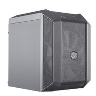 MasterCase H100 Mini-ITX Case