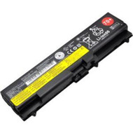Lenovo Thinkpad Bttry 5200mAh