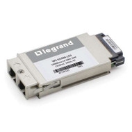 1000Base LX GBIC Transceiver