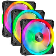 CORSAIR QL120 RGB 120mm Fan