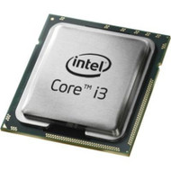 Core i3-8350K 8th gen TRAY