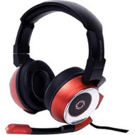GH337 Gaming Headset