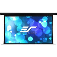 "100"" Outdoor Dual PrjctnScreen"