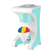 Snow Cone Shaved Ice Maker
