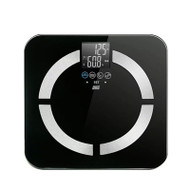 Contour BMI Bath Scale 400LB
