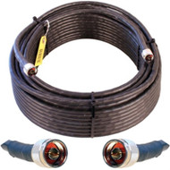 500 WILSON400 Cable