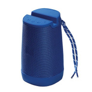 Bluetooth PortableSpeaker Blue