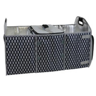 Trunk Org Insulated Cooler F