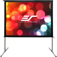 "100"" YM2 Outdoor Movie Screen"