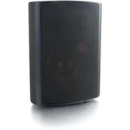 5in Wallmount Speaker 8ohm Bla