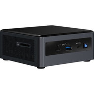 NUC 10 Perform Mini PC with In