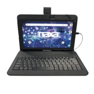 """7"""" Core Tablet with Android"""