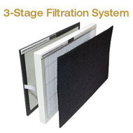 YY25630 Replacement Filter