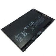 H4Q47AA Laptop Battery