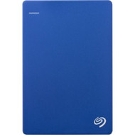 1TB Backup Plus Slim Lt Blue