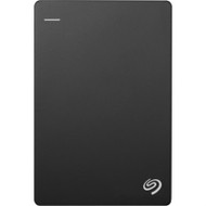 1TB Backup Plus Slim Black