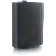 4IN Wallmount Speaker