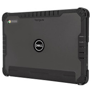 Commercial FormFit Dell Cover
