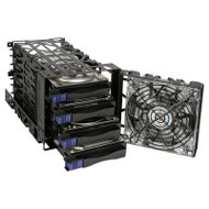 "3.5"" HDD in 3 Cooler"
