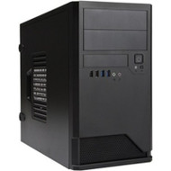 Haswell mATX Chassis EM048