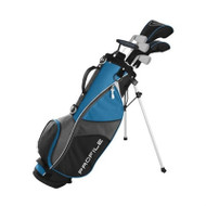 Profile Jgi Jr Lg Blue Rh