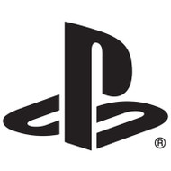 20 dollars PSN Card Live FY19