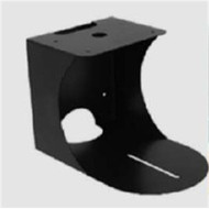 Cam Mount L Type Wall Ceiling