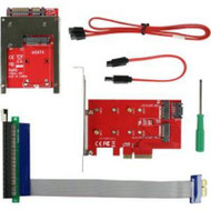 Ditto DX PCIe Adapter Bundle