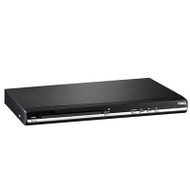 DVD Player w HD Up Conversion