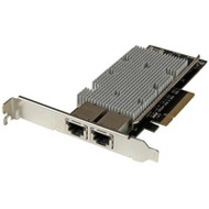 2Port PCI Express 10GB Card